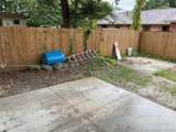 10401 22nd Ave - Photo 24