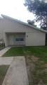 5320 Elmhurst Rd - Photo 1