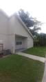 5320 Elmhurst Rd - Photo 2