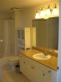 117 42nd Ave - Photo 13