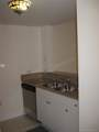 117 42nd Ave - Photo 16