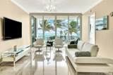 18101 Collins Ave - Photo 1