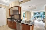 18101 Collins Ave - Photo 13