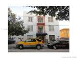 428 9th St - Photo 1