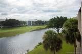 9230 Lagoon Pl - Photo 5
