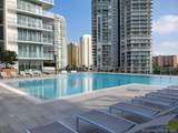 330 Sunny Isles Blvd - Photo 20