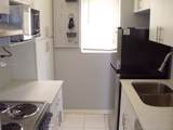 10903 Kendall Dr - Photo 3