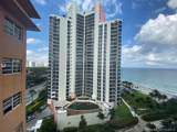 19201 Collins Ave - Photo 7