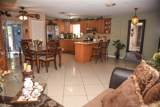30200 158th Ave - Photo 12