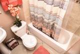 30200 158th Ave - Photo 28