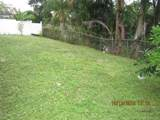 6605 Ficus Dr - Photo 2