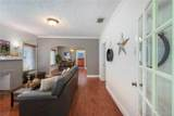 73 47th St - Photo 15
