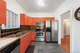 73 47th St - Photo 21