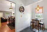 73 47th St - Photo 22
