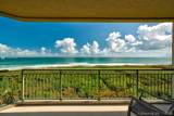 4330 Atlantic Beach Blvd - Photo 2
