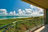 4330 Atlantic Beach Blvd - Photo 3