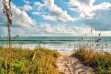 4330 Atlantic Beach Blvd - Photo 44