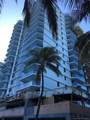 2401 Collins Ave - Photo 38