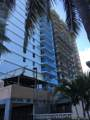 2401 Collins Ave - Photo 40