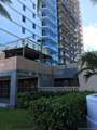 2401 Collins Ave - Photo 43