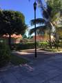 2401 Collins Ave - Photo 45