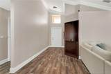376 Bedford Ave - Photo 21