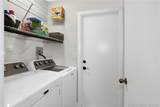 376 Bedford Ave - Photo 22