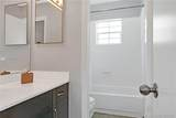 376 Bedford Ave - Photo 31