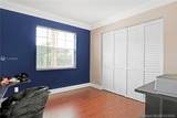 376 Bedford Ave - Photo 33