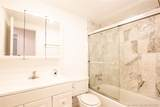 10185 Collins Ave - Photo 11