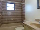 13719 22nd St - Photo 39