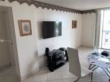 3600 Collins Ave - Photo 10