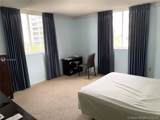 3600 Collins Ave - Photo 12
