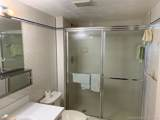 3600 Collins Ave - Photo 14