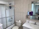 3600 Collins Ave - Photo 17