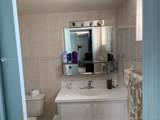 3600 Collins Ave - Photo 18