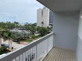 3600 Collins Ave - Photo 2
