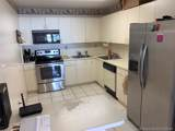 3600 Collins Ave - Photo 3