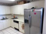 3600 Collins Ave - Photo 4