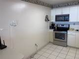 3600 Collins Ave - Photo 5
