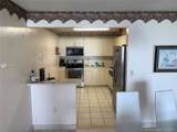 3600 Collins Ave - Photo 6