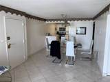 3600 Collins Ave - Photo 7