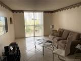 3600 Collins Ave - Photo 8