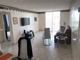 3600 Collins Ave - Photo 9