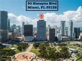 50 Biscayne Blvd - Photo 18
