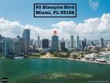 50 Biscayne Blvd - Photo 20