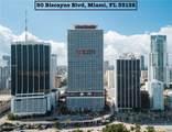 50 Biscayne Blvd - Photo 23