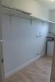 830 30th Ave - Photo 16