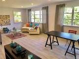 1670 22nd Ave - Photo 11