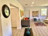 1670 22nd Ave - Photo 12